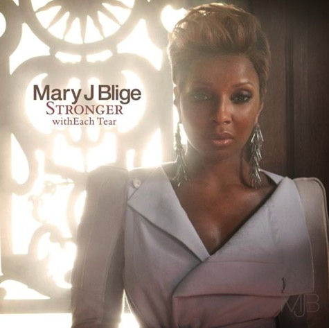 mjb-stronger-uk