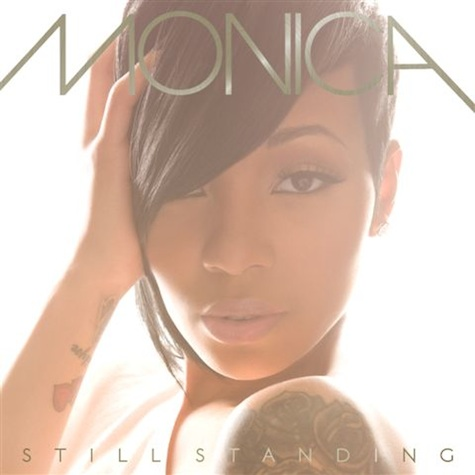 monica-still-standing-cover