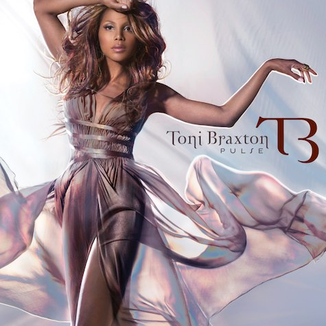 toni-braxton-pulse