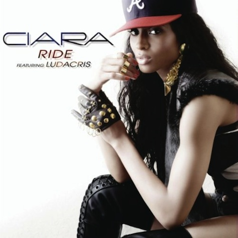 ciara-ride-cover