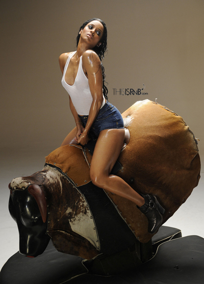 ciara-ride-it-2