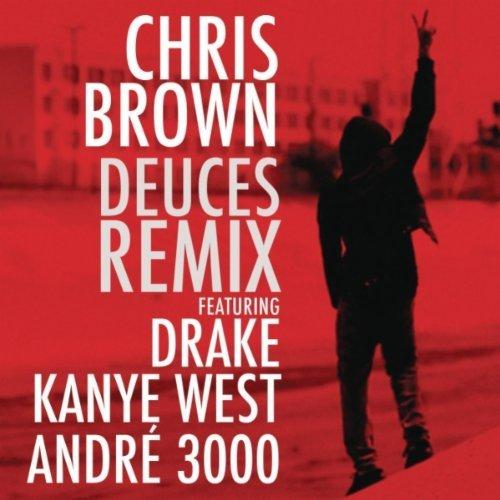 deuces remix kanye west lyrics