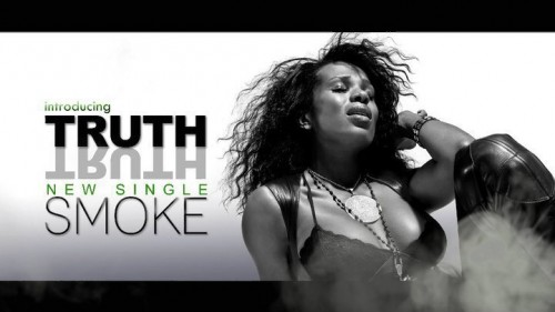 Truth Hurts Singer Truth-hurts-smoke-500x281.jpg