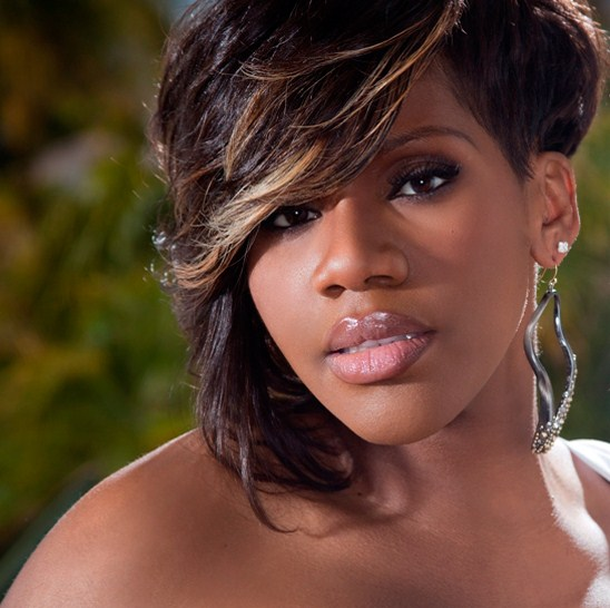 kelly price photo