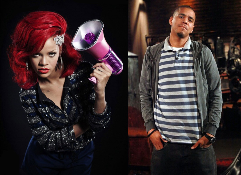 http://www.thisisrnb.com/wp-content/uploads/2011/01/Rihanna-J.-Cole.jpg