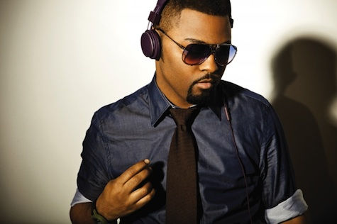 musiq-headphones