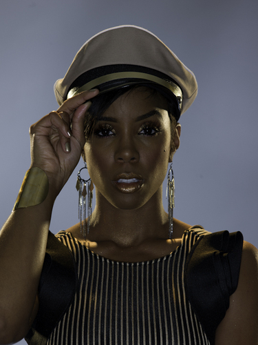 kelly rowland here i am. Kelly#39;s third studio album and