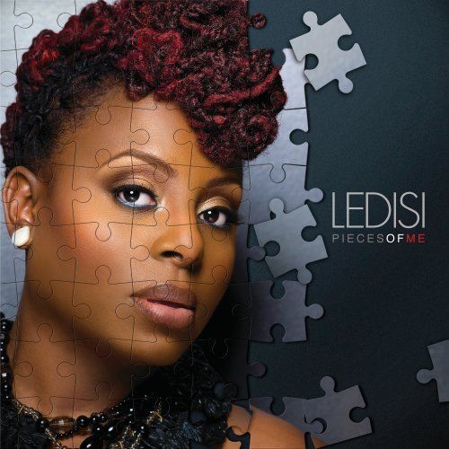 New music ledisi feat jaheim – stay together