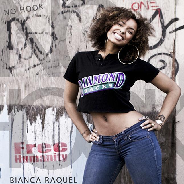 BiancaRaquelNoHook3.jpg