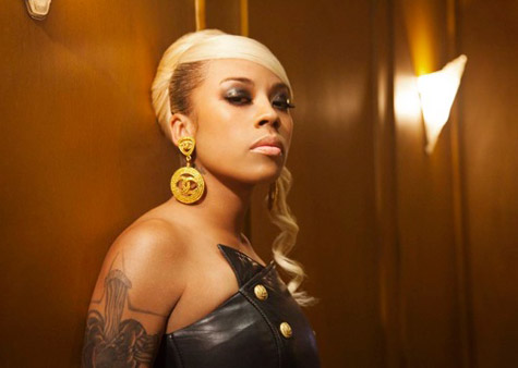 keyshia cole-no-love