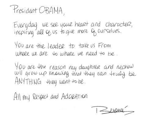 beyonce-obama-letter.jpg