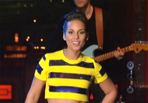Alicia-Keys-Live-on-Letterman
