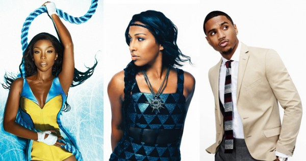 Brandy,-Melanie,-Trey