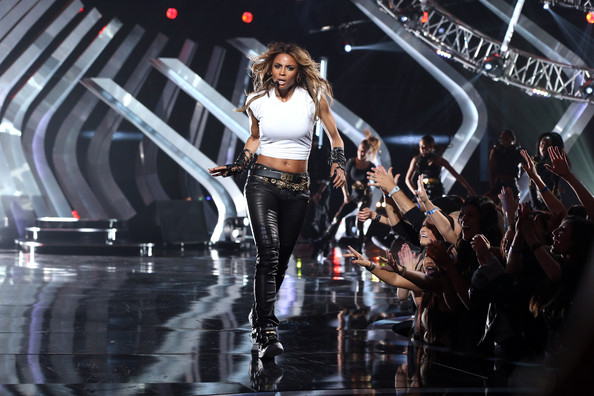 Ciara+VH1+Divas+2012+Show+ihp9lD4-T7Yl