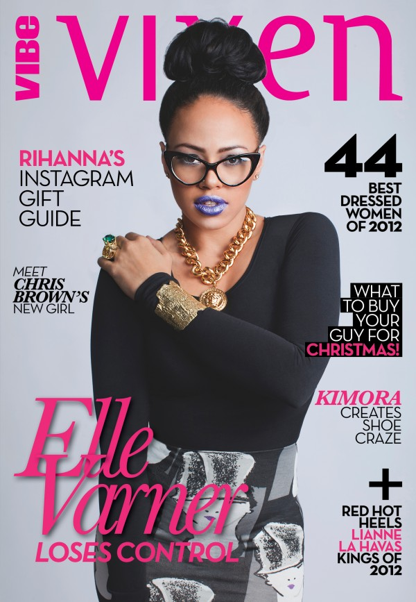 Elle Varner VV-Dec-Jan-Cover-600x867
