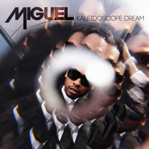 MIGUEL-Kaleidoscope-Dream-cover-EDITED