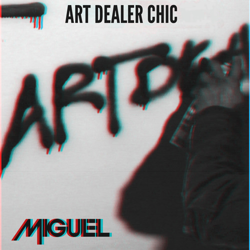 Miguel-Art-Dealer-Chic