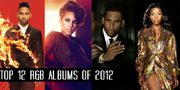 ThisisRnB.com-Top-12-R&B-Albums-of-2012