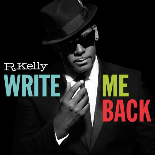 write-me-back-deluxe