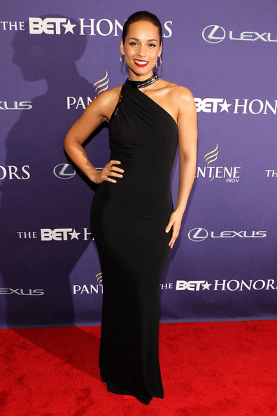 BET+Honors+2013+alicia-keys-sheisdiva