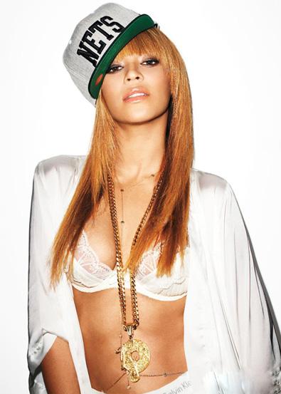 Beyonce-GQ-outtakes-4