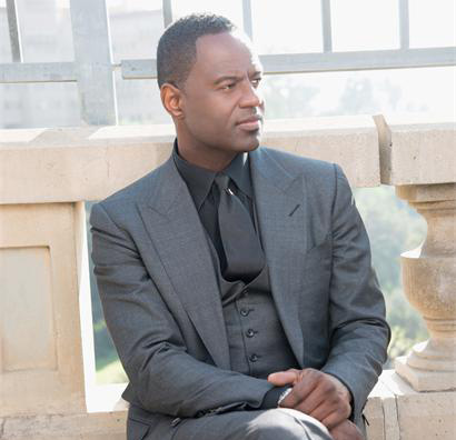 Brian McKnight file1411.131910