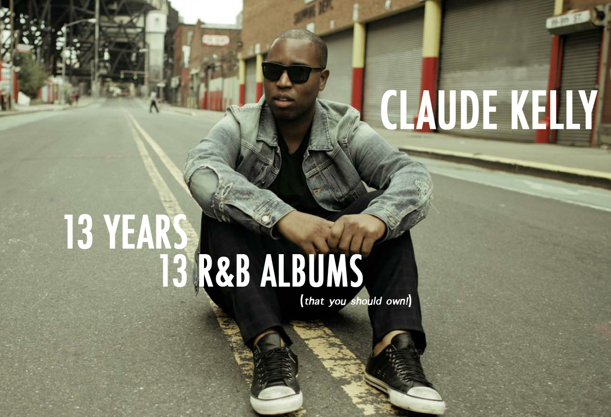 Claude-Kelly-13-Albums