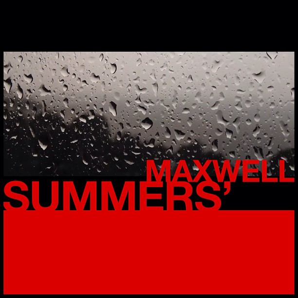 Maxwell Summers Preview