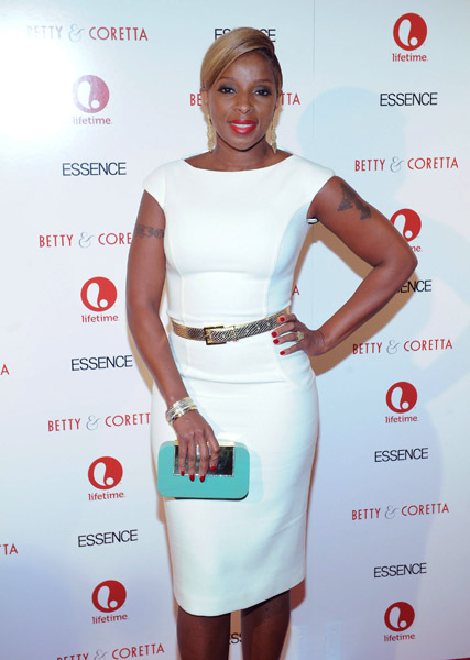 betty-coretta-premiere-2