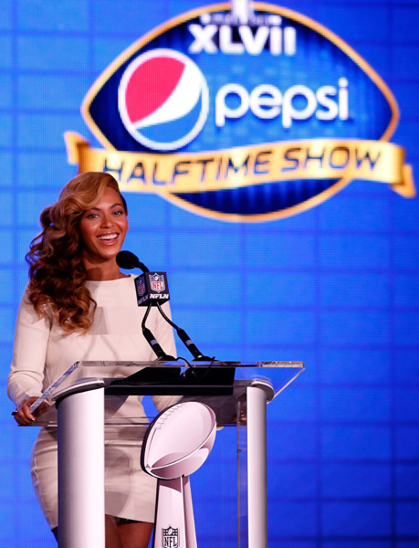 beyonce-super-bowl-press-conference