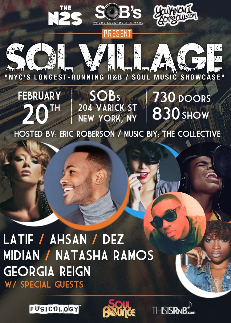 2013-02-20-sol-village-flyer-thenext2shine-9pm_221