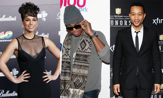 Alicia-Ne-Yo-John-Legend