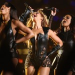 Beyonce+Knowles+Pepsi+Super+Bowl+XLVII+Halftime+0IdZ-vq6UP7l