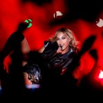 Beyonce+Knowles+Pepsi+Super+Bowl+XLVII+Halftime+CoEJWY2MC_Ml