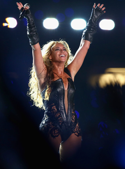 Beyonce+Knowles+Pepsi+Super+Bowl+XLVII+Halftime+OOzabJk3fjjl