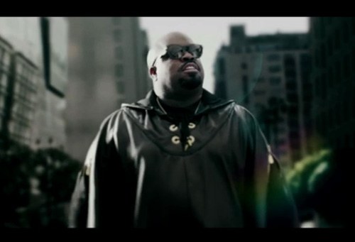 CeeLo-Green-Only-You