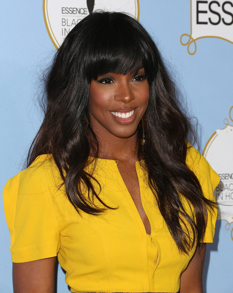 sumpter black single women Tika sumpter reveals impact she's had on dark-skinned women actress tika sumpter penned a personal essay about her experience as a dark-skinned black.