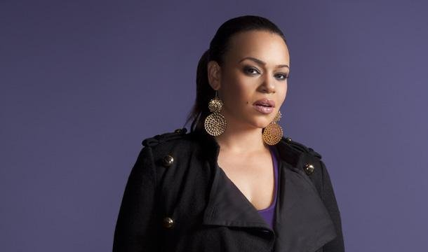Faith-Evans-Press