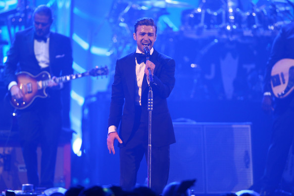 Justin+Timberlake+DIRECTV+Super+Saturday+Night+hzZEx7qg54ml