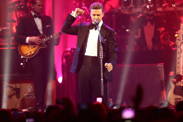 Justin+Timberlake+DIRECTV+Super+Saturday+Night+p2Tyh6WvbIQl