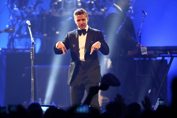 Justin+Timberlake+DIRECTV+Super+Saturday+Night+qpD_U3nkFH7l