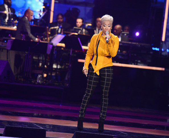 Keyshia+Cole+UNCF+Hosts+33rd+Annual+Evening+gtvZ_kqNY7il