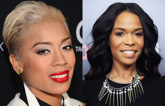 Keyshia-Cole-Michelle-Williams-Cover1