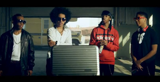 Mindless-Behavior-Keep-Her-Low