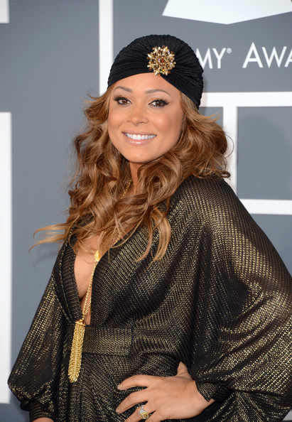 Tamia+55th+Annual+GRAMMY+Awards+Arrivals+4O4-4b_eGzNl