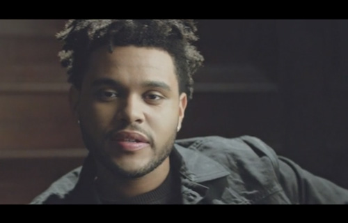 The-Weeknd-Twenty-Eight