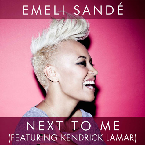 emeli-next-to-me-remix