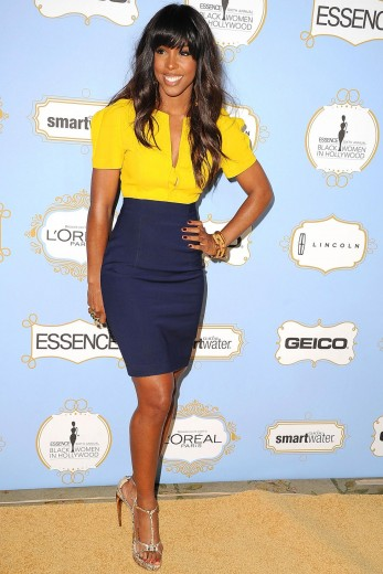 essence-black-women-hollywood-2013-7_347x520_1