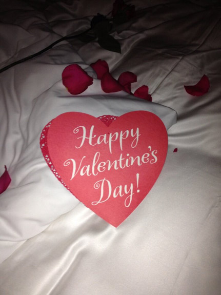 mariah-nick-valentines-day-7