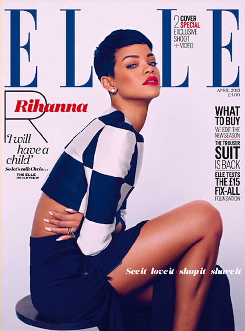 rihanna-elle-2